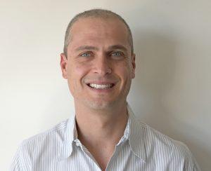 Max Freire