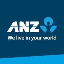 anz-logo