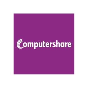 computershare-logo